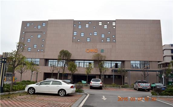 广州房建工程